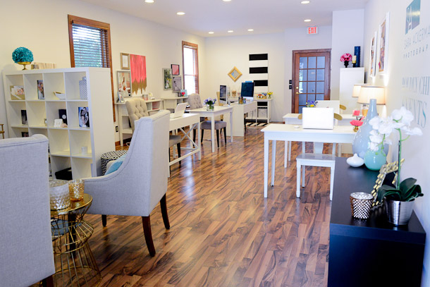 inspirational office spaces. Office Space \u2013 A Peek At Inspirational Industry Work Spaces Inspirational Office Spaces