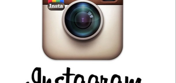 Industry Best Practices How do you use Instagram to build your business?
