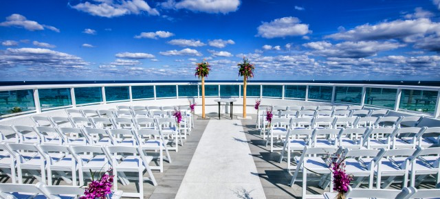 Problems Solved!  Be Prepared for the Challenges of Destination Weddings