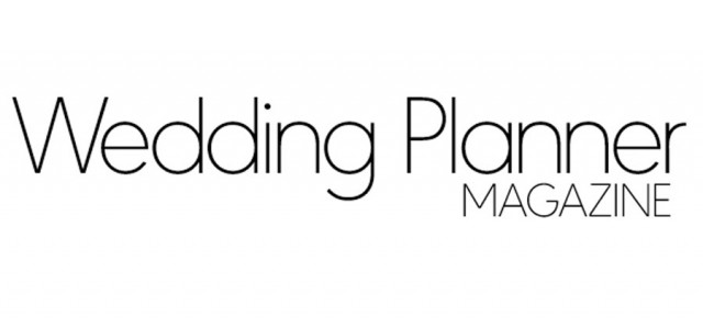 Wedding Planner Magazine the publication for wedding planners