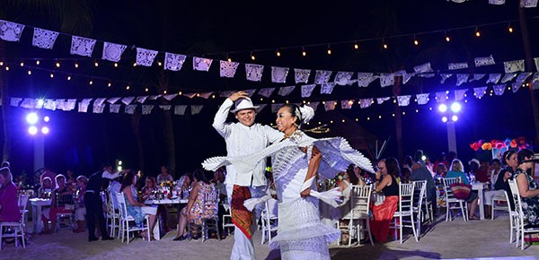 2017 ABC World of Weddings Annual Conference—A Fiesta of Fun!