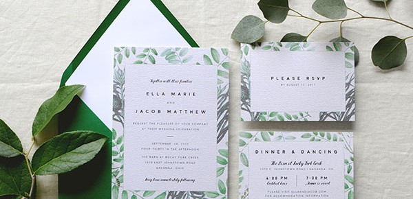 #BestDayEver— The Knot's Tips for Wedding Trends